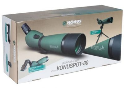 konus-spotting-scope-konuspot-80-20-60x80-full-437120-2-29679-134