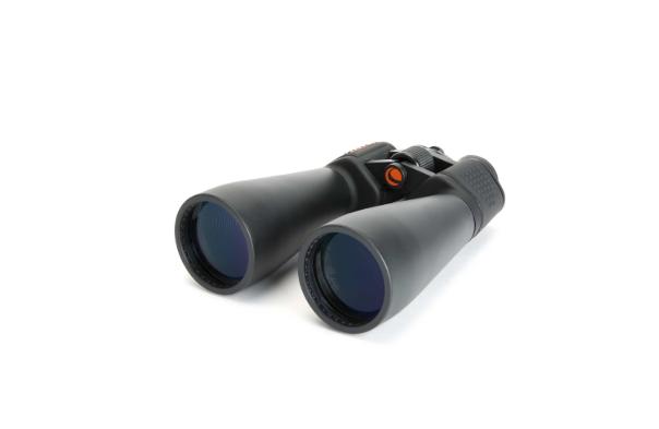 Celestron SkyMaster 15×70 Porro Prism Binoculars