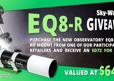EQ8-R Giveaway-FB[30807]