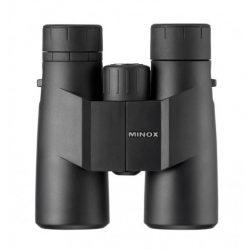 Minox BF Series 8x42 Binoculars