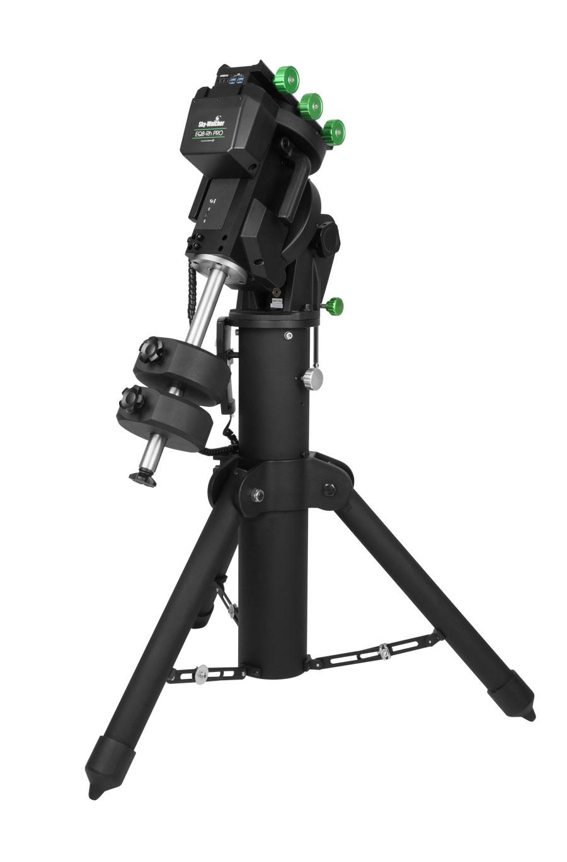 Skywatcher EQ8-RH GOTO MOUNT WITH PIER TRIPOD