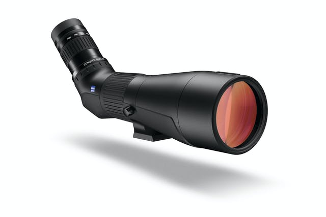 ZEISS Conquest Gavia 85