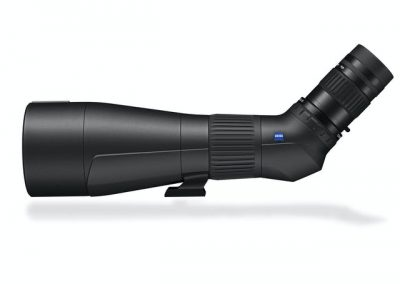 zeiss conquest gavia 85 3