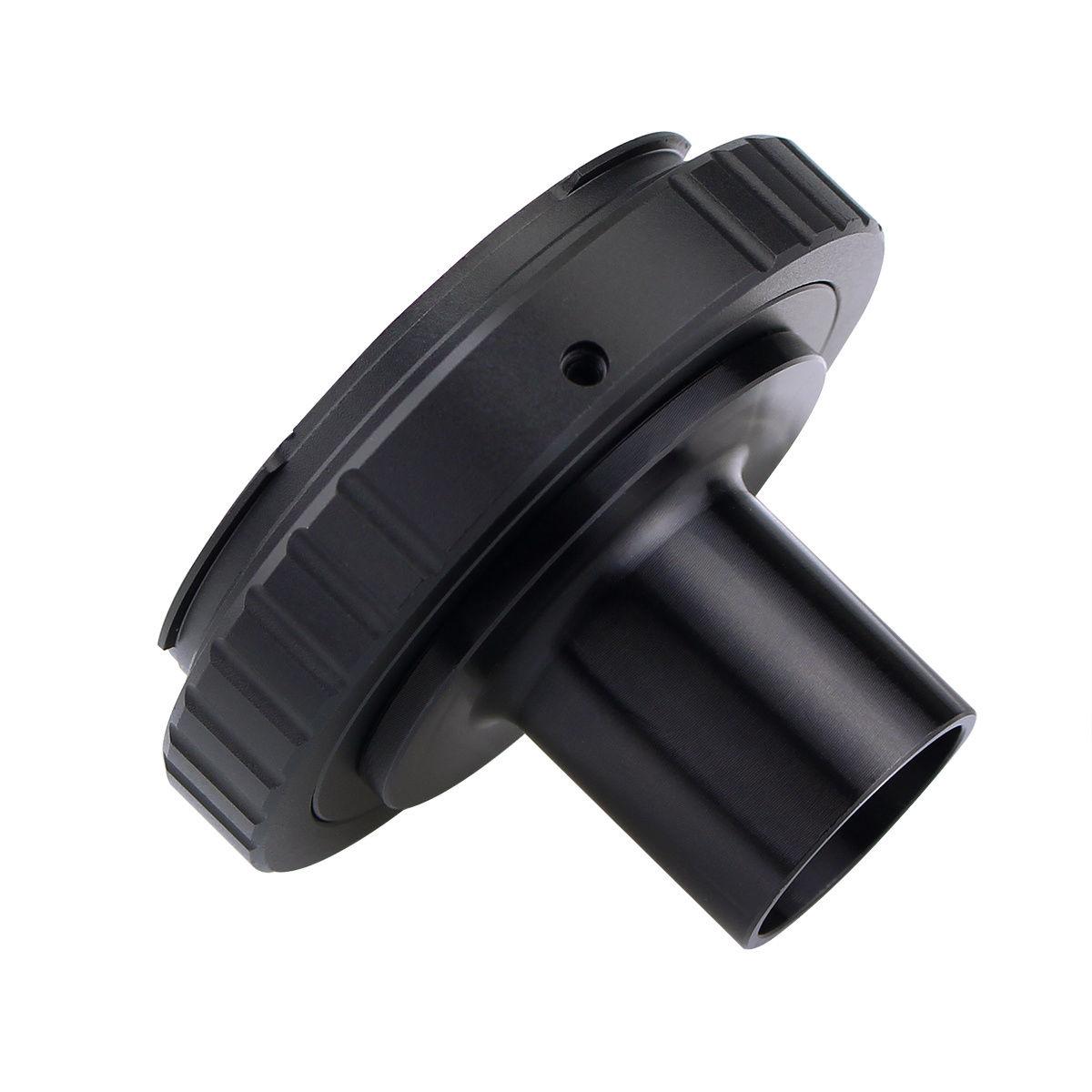 Binocentral Microscope T Adapter Camera Adapter
