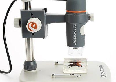 394058-celestron-handheld-digital-microscope-pro