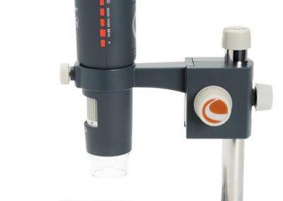 celestron-microdirect-1080p-hdmi-handheld-digital-microscope-44316-7