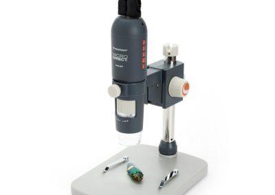 celestron-telescopes-accessories-44316-64_1000