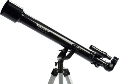 Celestron_21041_PowerSeeker_60_2_4_60mm_Refractor_285215