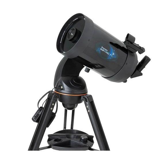 Celestron Astro Fi 6 Schmidt-Cassegrain Telescope